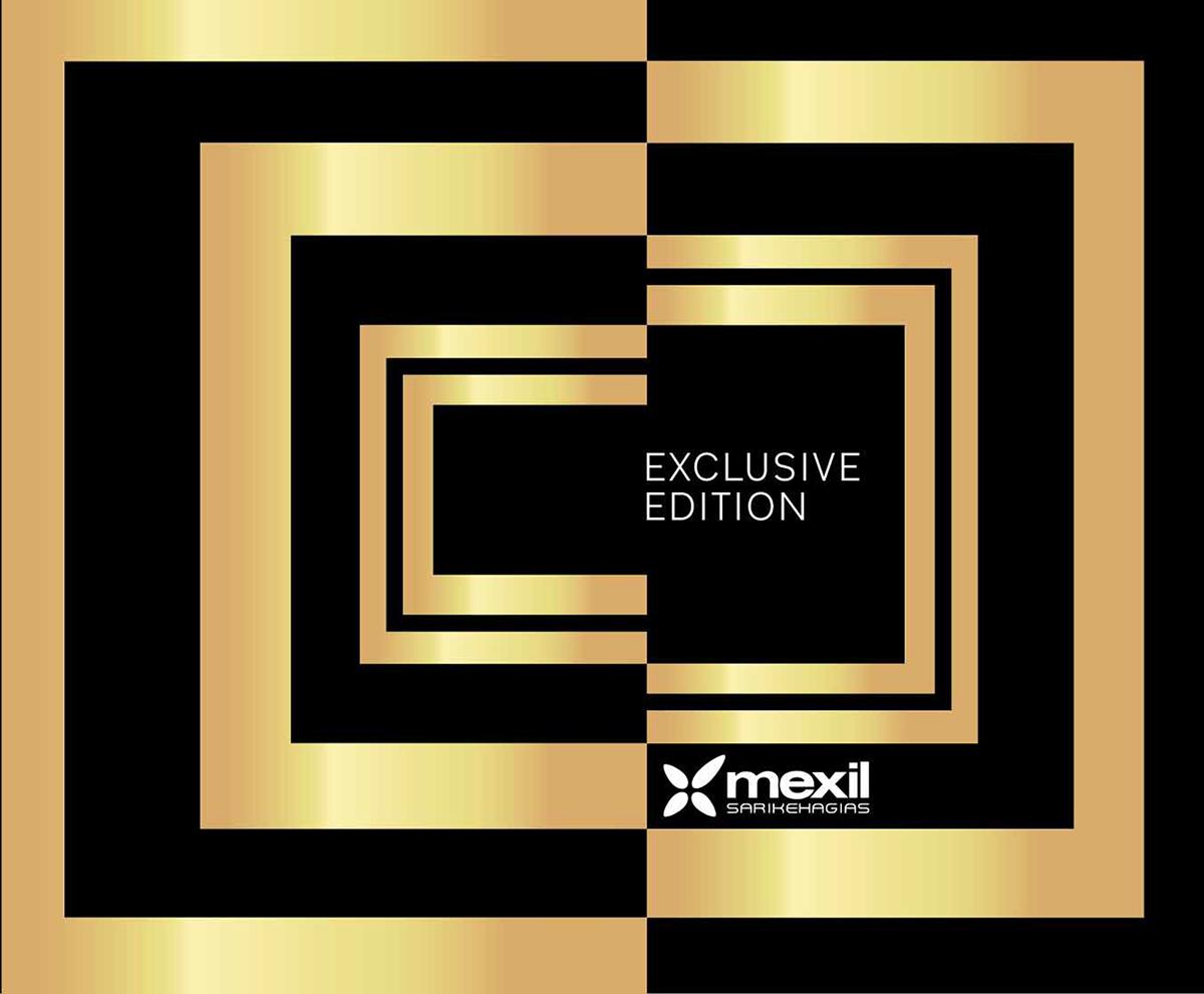 Exclusive-Edition
