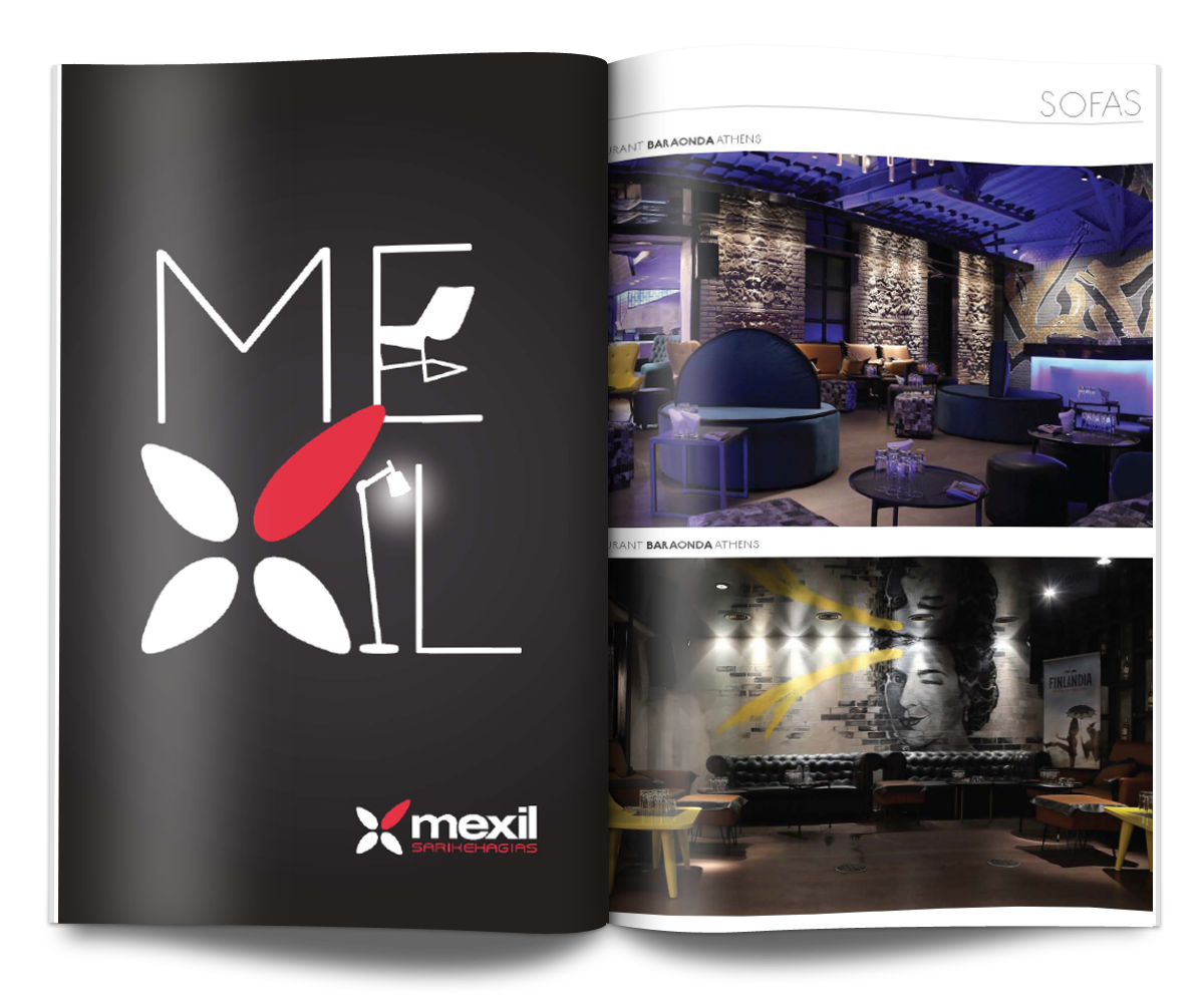 MEXIL-CATALOG-2014