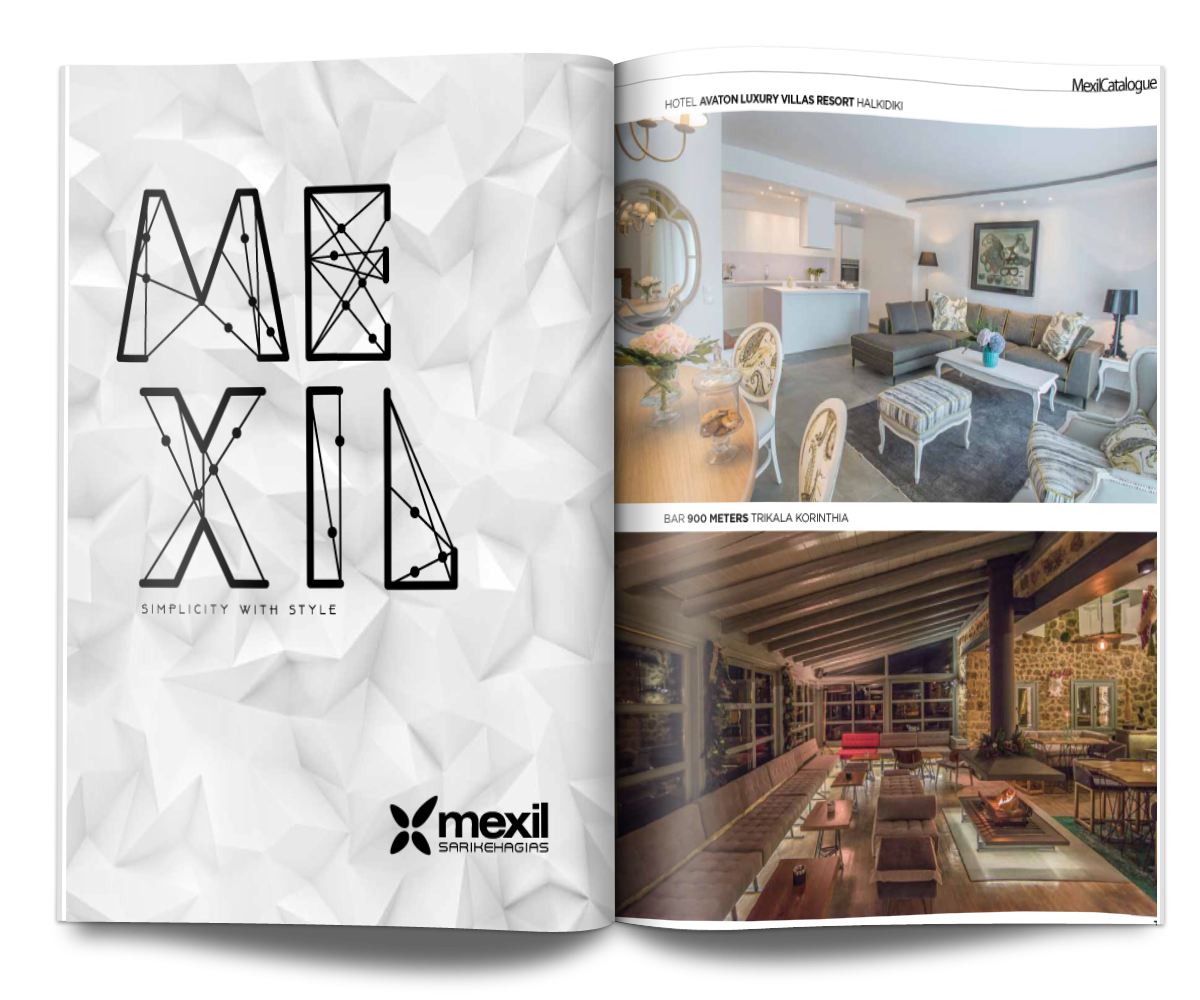 MEXIL-CATALOG-2016