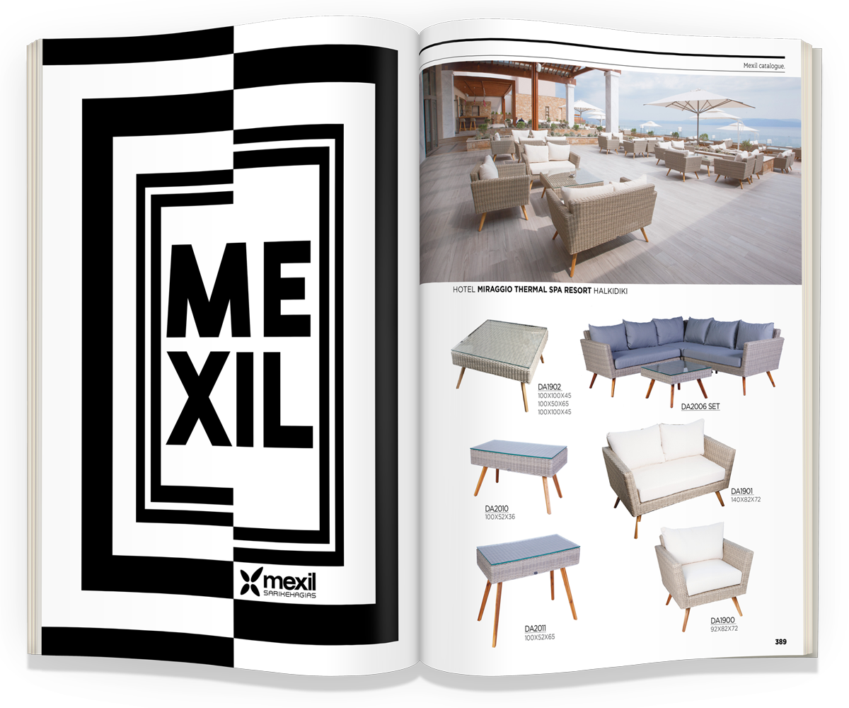 magazine-book-mockup-mexil-2017