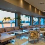 HOTEL AQUA MARINE 2 CRETE (2)