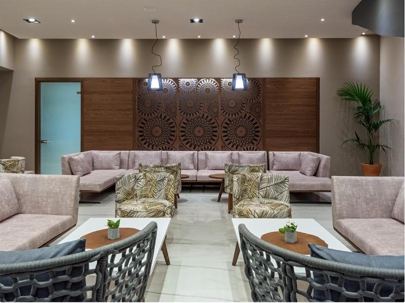 HOTEL AQUA MARINE 2 CRETE (3)