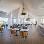 HOTEL CYPRIA MARIS PAFOS CYPRUS (4)