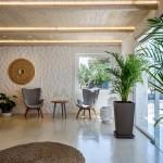 HOTEL SOLIMARS CRETE (3)