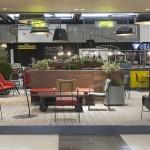 food court larisa (1)