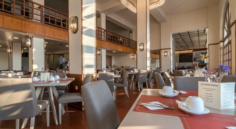 HOTEL STRADA MARINA ZAKYNTHOS