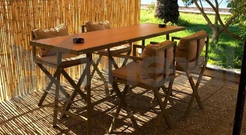Cafe Bar Base 89 Itea
