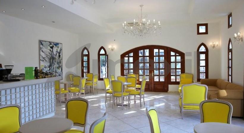 Hotel Skopelos Village Skopelos