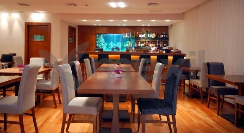 Hotel Anatolia Thessaloniki
