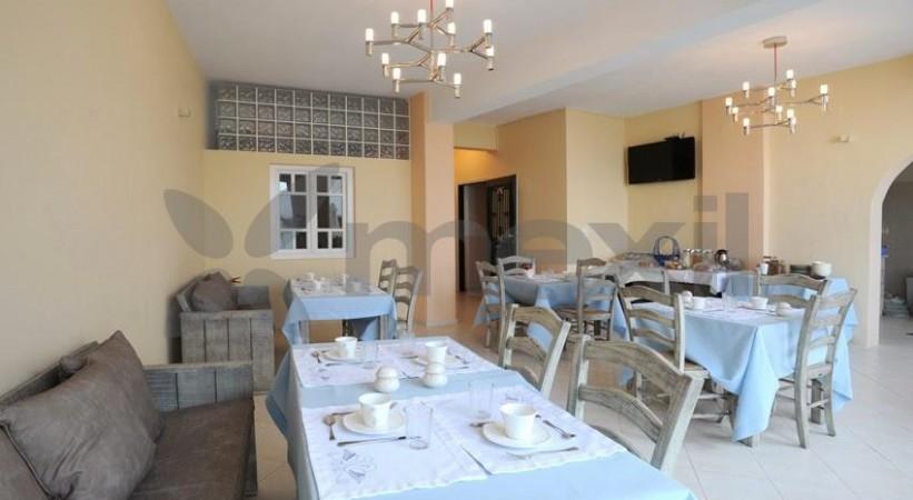 Hotel Tinos Resort Tinos