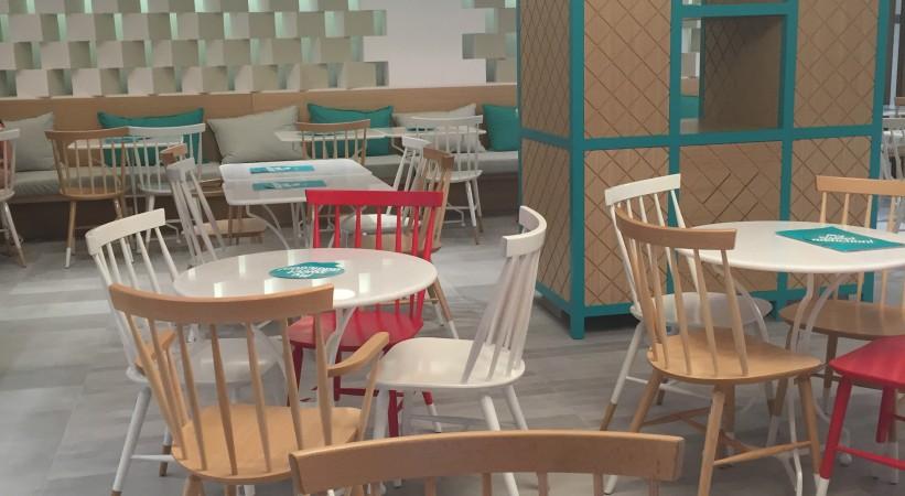 Waffle House Penteli Athens