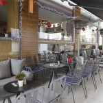Cafe Bar Marvel Thessaloniki (2)-2