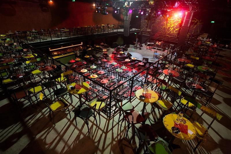 Club Fix Factory Of Sound Thessaloniki (1)