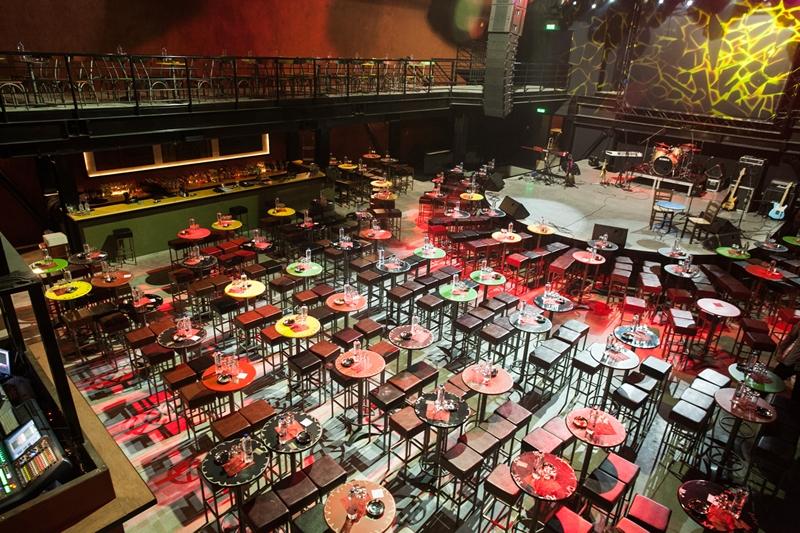 Club Fix Factory Of Sound Thessaloniki (4)