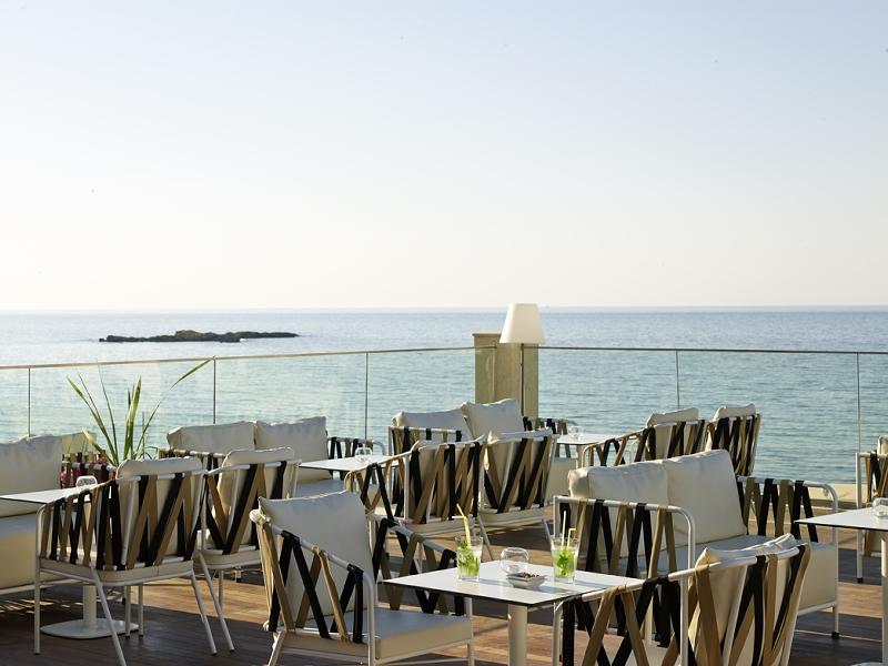 Hotel Kalliston Resort Xania (1)