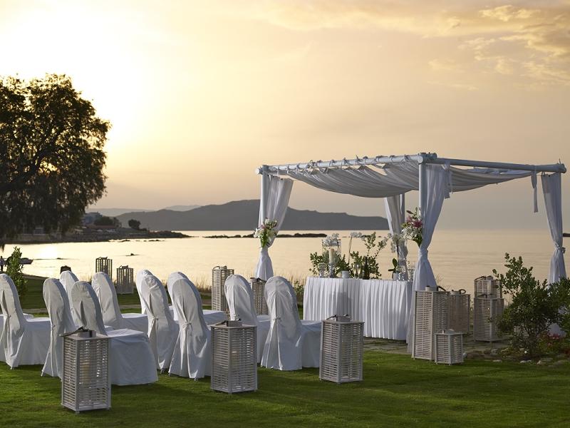 Hotel Kalliston Resort Xania (2)