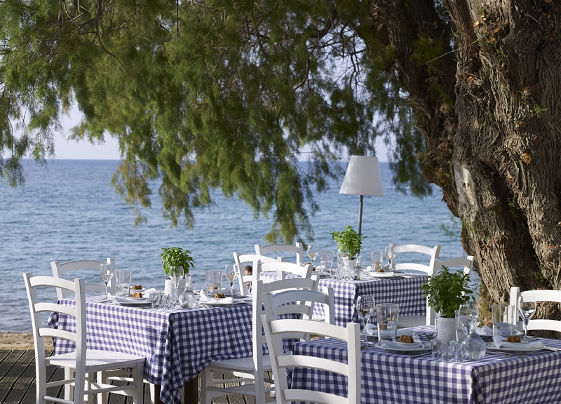 Hotel Kalliston Resort Xania (4)