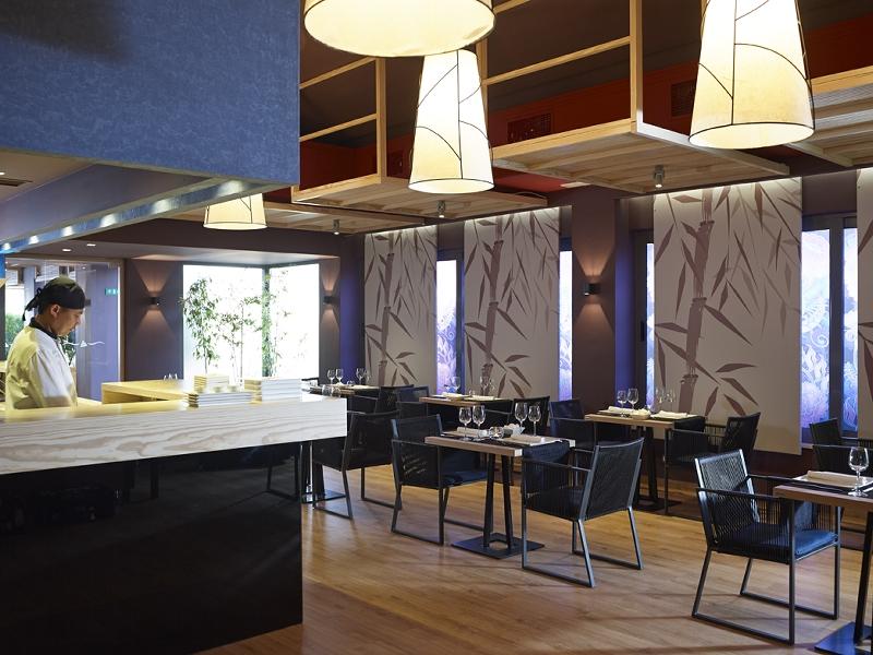 Hotel Kalliston Resort Xania (5)