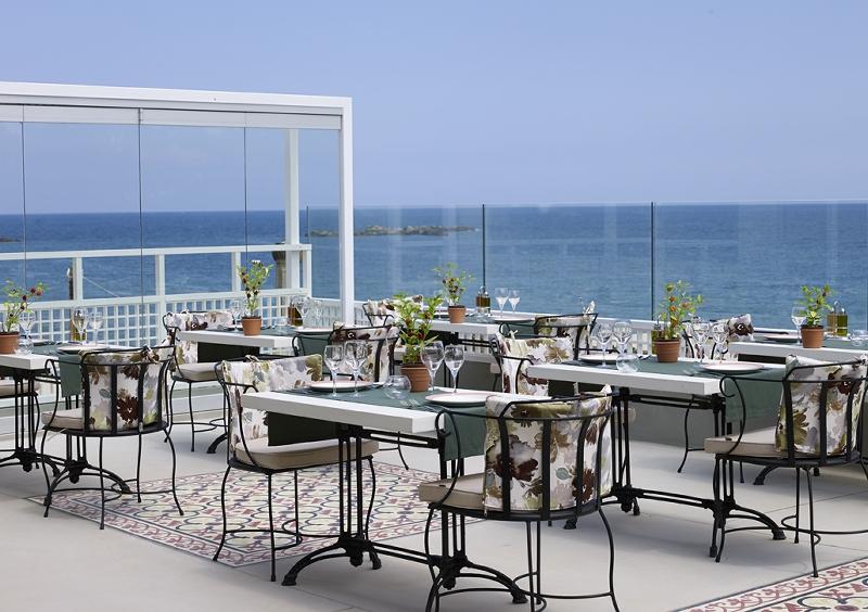 Hotel Kalliston Resort Xania (6)