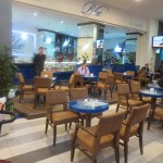 Restaurant Cafe Bar Tec Tirana Albania (2)