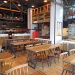 Restaurant-Rico-Chicken-Athens