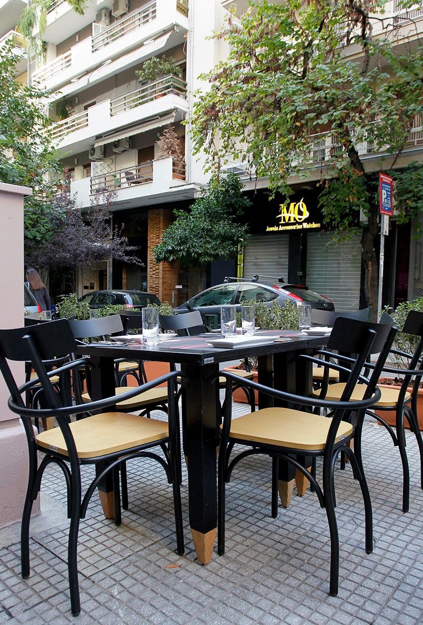 Restaurant Soushiya Thessaloniki (1)
