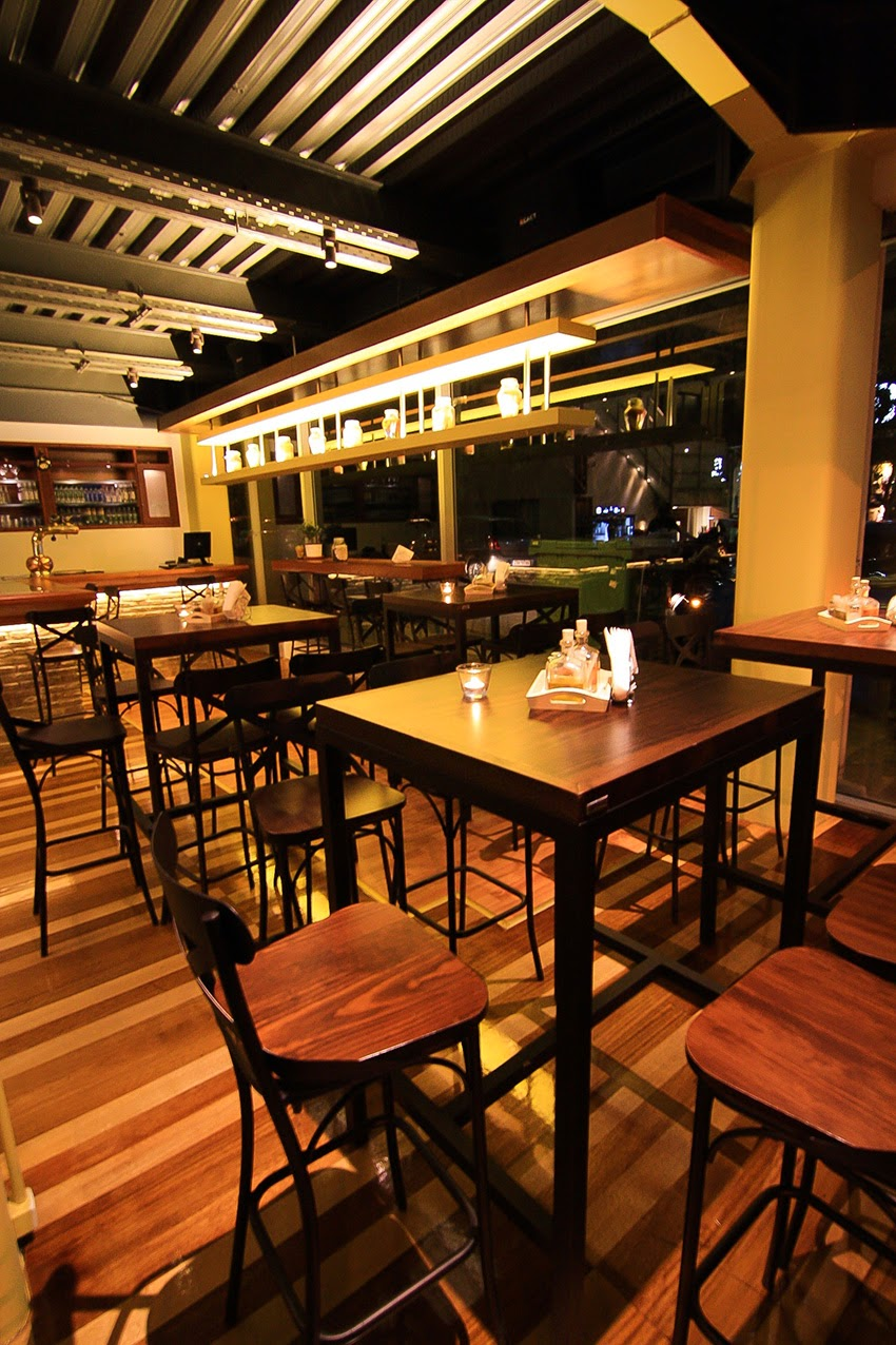Restaurant_Athens-2