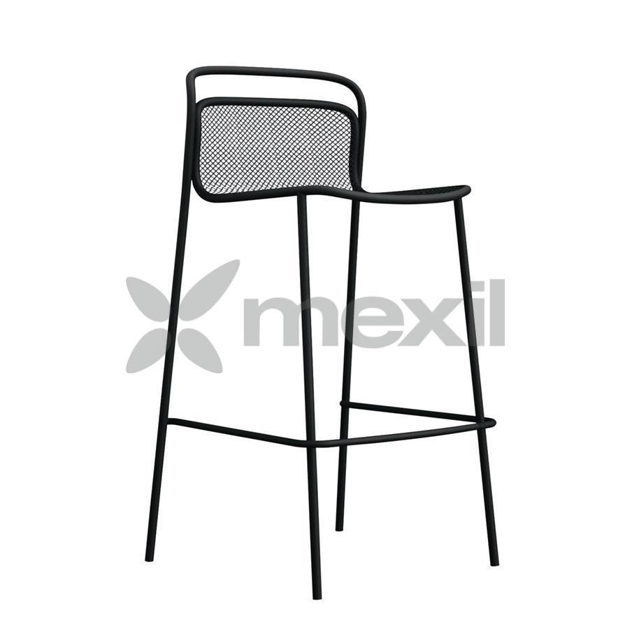 ART 636 Modern 52x57x101 (3)