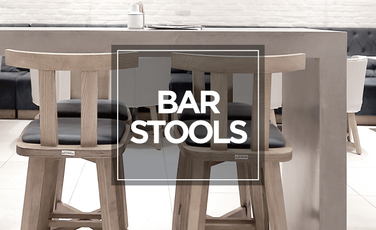 WEBSITE_STOOLS+HOTELS+CHAIRS-01