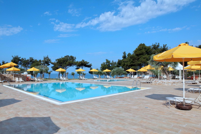 royal paradise Thassos (2)