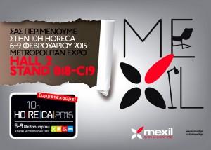 Mexil_Horeca_15_Newsletter