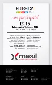 newletter_Horeca_mexil_03-01 2016