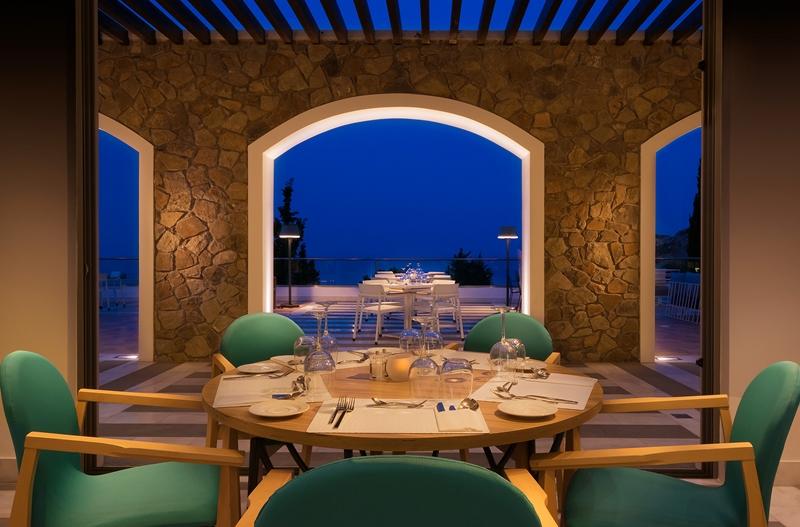 HOTEL PORTO ANGELI RHODES (2)
