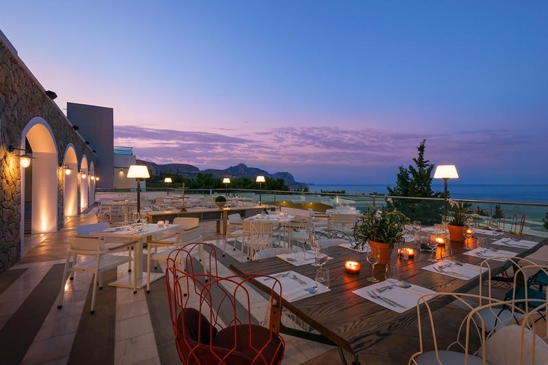 HOTEL PORTO ANGELI RHODES (4)