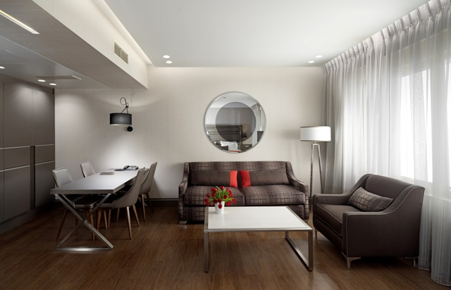 hotel holiday suites athens (8)