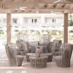 HOTEL SANI DUNES HALKIDIKI (17)