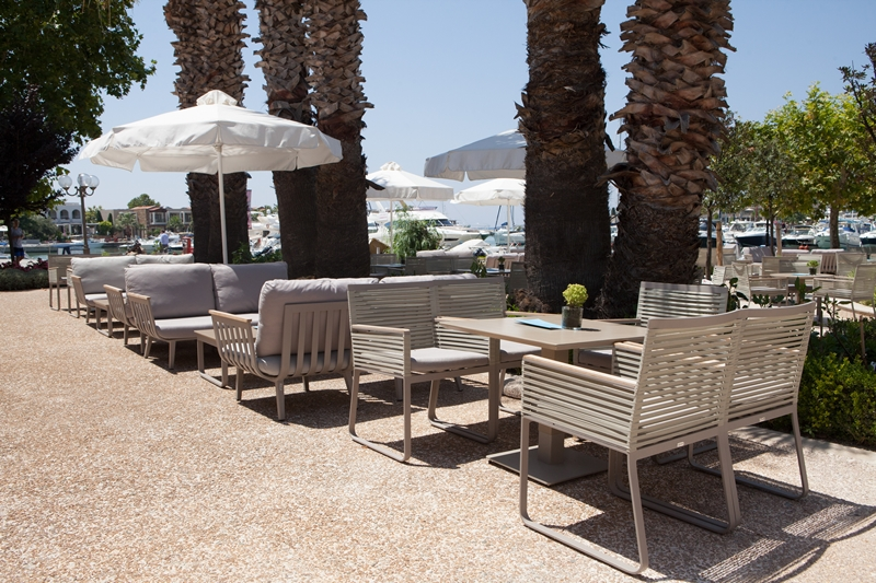 HOTEL SANI DUNES HALKIDIKI (200)