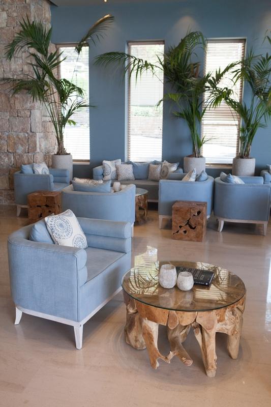 HOTEL SANI DUNES HALKIDIKI (247)