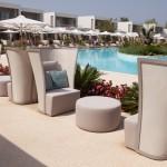 HOTEL SANI DUNES HALKIDIKI (27)