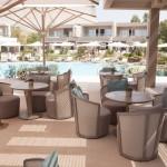 HOTEL SANI DUNES HALKIDIKI (36)
