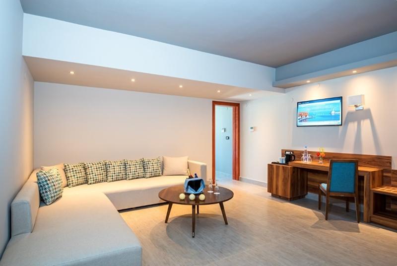 HOTEL AQUA MARINE 2 CRETE (4)