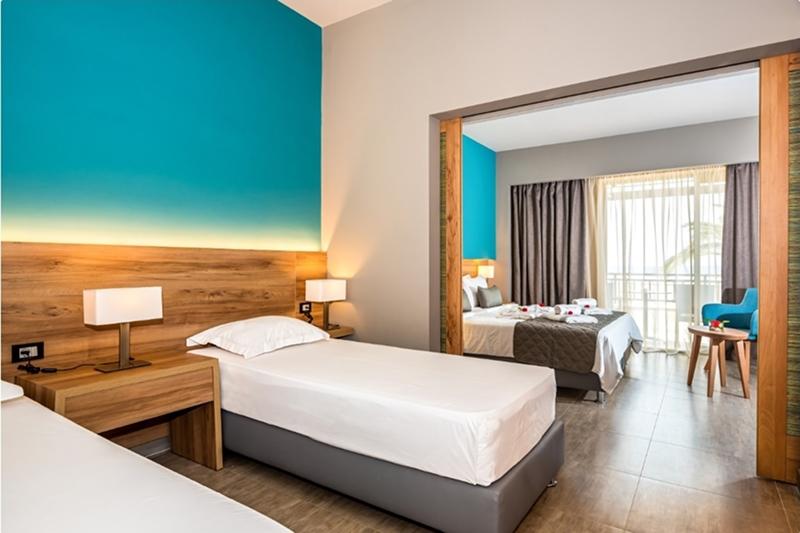 HOTEL AQUA MARINE 2 CRETE (7)