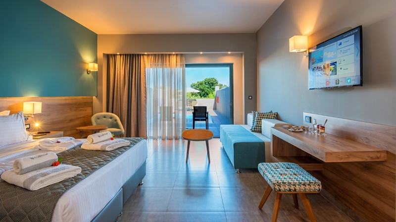 HOTEL AQUA MARINE 2 CRETE (8)