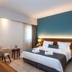 HOTEL AQUA MARINE 2 CRETE (9)