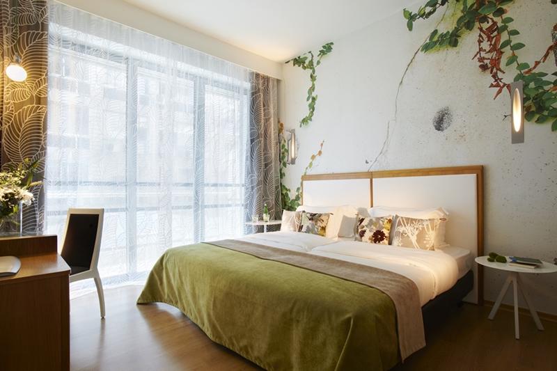 HOTEL CITY THESSALONIKI (5)