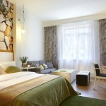 HOTEL CITY THESSALONIKI (6)