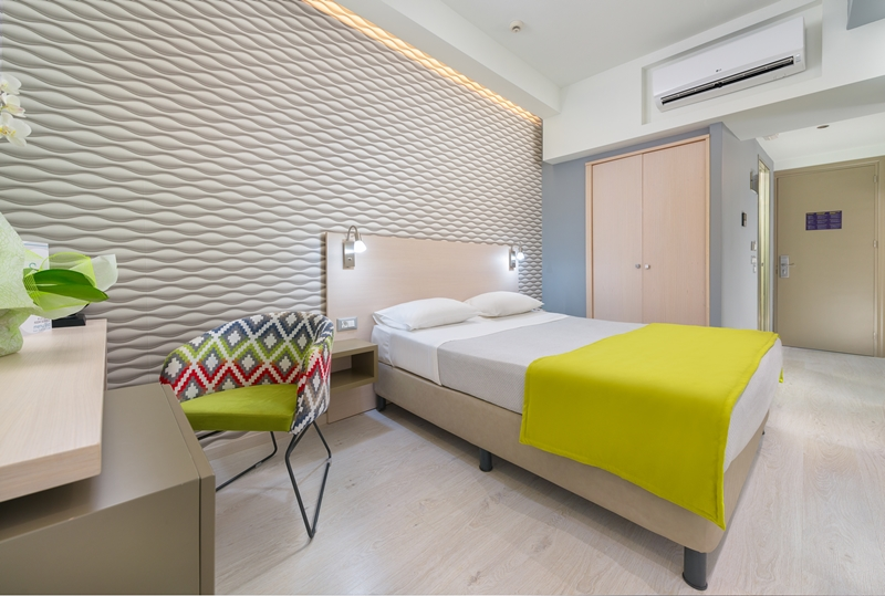 HOTEL SEMIRAMIS RHODES (5)