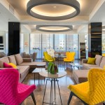 HOTEL SEMIRAMIS RHODES (6)