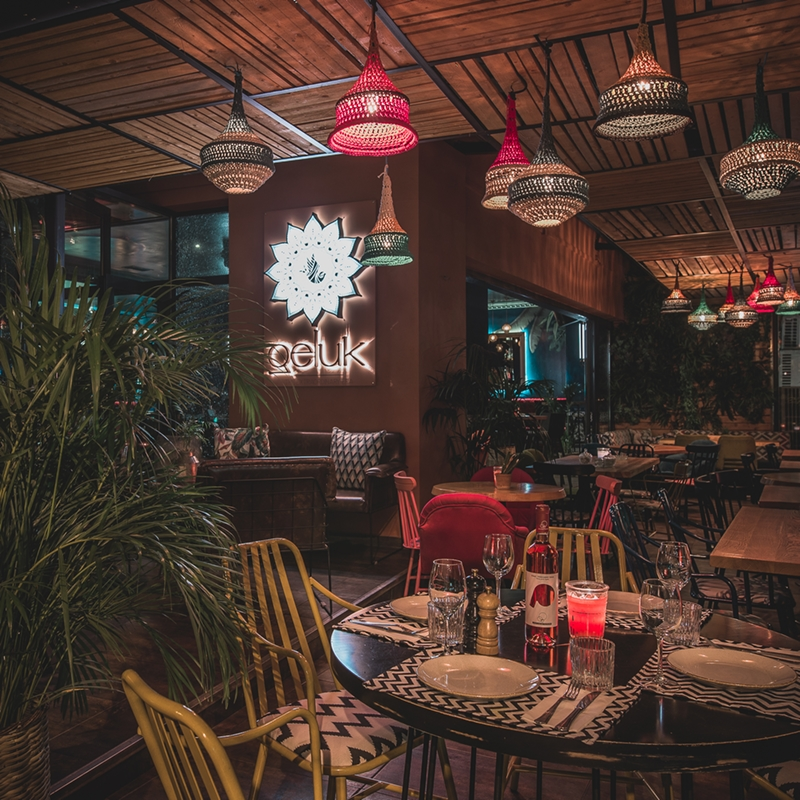 bar restaurant geluk athens (22)