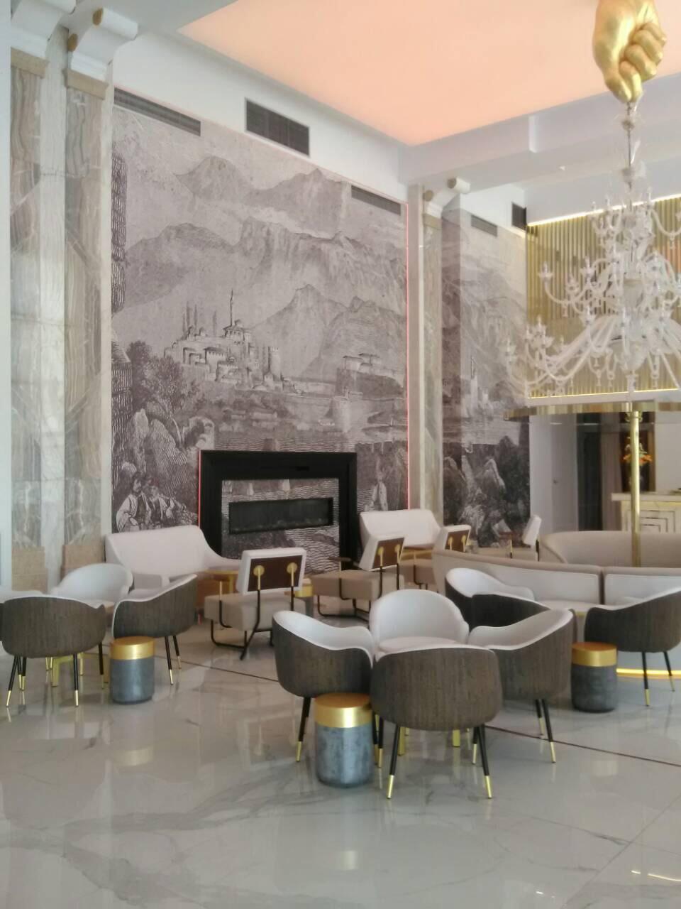 EPIRUS HOTEL PALACE IOANNINA (12)